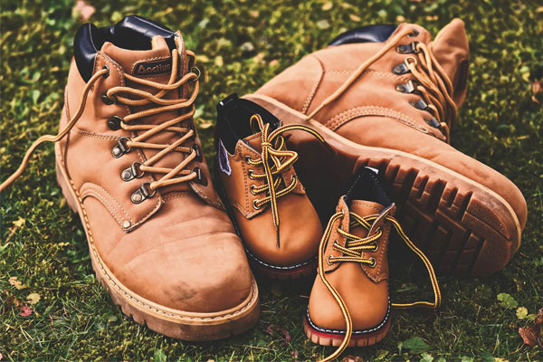 Hiking-Boots-Under-100