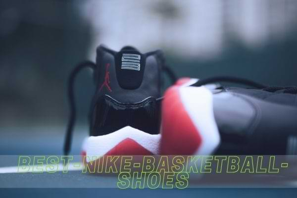 Best-Nike-Basketball-Shoes