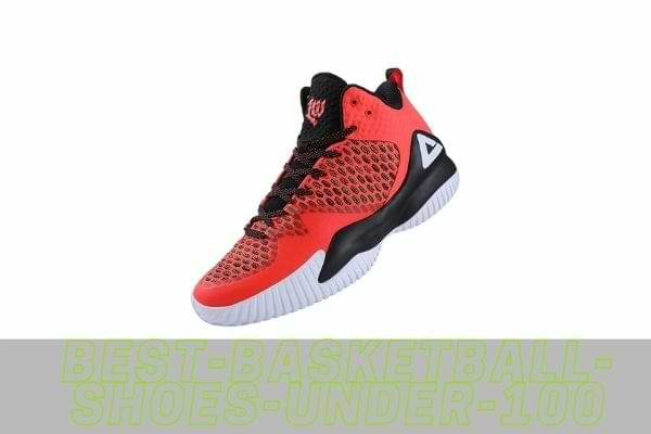 Best-basketball-shoes-under-100